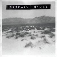 Gateway Drugs - Magick Spells