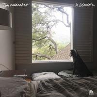 Tim Heidecker - In Glendale
