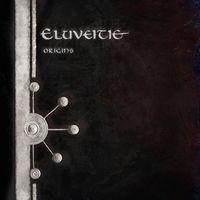 Eluveitie - Origins