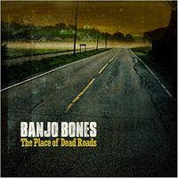 Banjo Bones - The Place Of Dead Roads