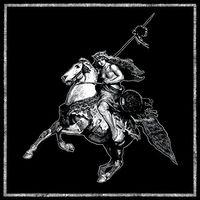 Thou - Peasant [LP]