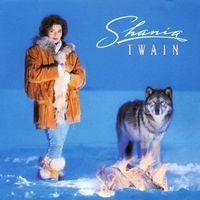 Shania Twain - Shania Twain [LP]