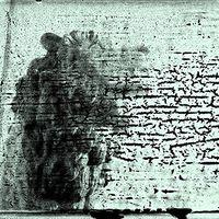 Smashing Pumpkins - Monuments To An Elegy [Vinyl]