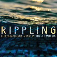 Robert Morris - Rippling