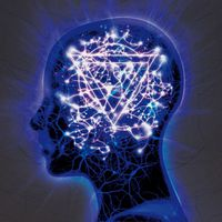 Enter Shikari - The Mindsweep [Vinyl]