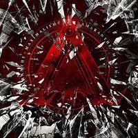 Amaranthe - Maximalism: Deluxe Edition (Dlx) (Shm) (Jpn)