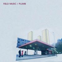Field Music - Plumb [Import]