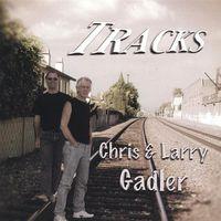 Chris Gadler - Tracks