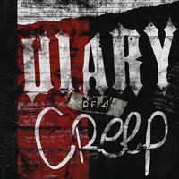 New Years Day - Diary Of A Creep EP