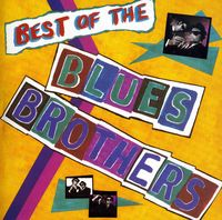 Blues Brothers - Best Of Blues Brothers [Import]