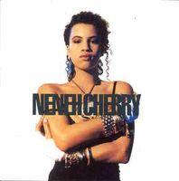 Neneh Cherry - Raw Like Sushi [Import]