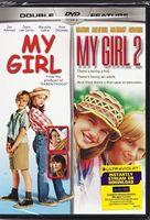 My Girl / My Girl 2 - My Girl / My Girl 2