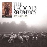 Katina - Good Shepherd