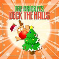American Music Club - Deck the Halls