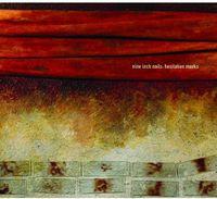 Nine Inch Nails - Hesitation Marks [Import]