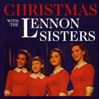 Lennon Sisters - Christmas With the Lennon Sisters