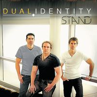 Dual Identity - Stand