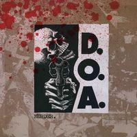 D.O.A. - Murder