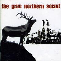 Grim Northern Social - Grim Northern Social