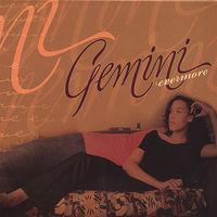 Gemini - Evermore