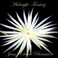 Jean-Claude Bensimon - Midnight Fantasy