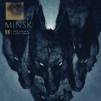 Minsk - The Crash & The Draw [Vinyl]