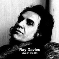 Ray Davies - Jive in UK