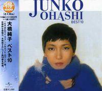 Junko Ohashi - Best 10