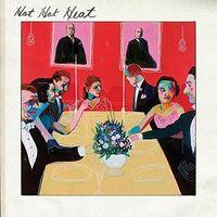 Hot Hot Heat - Hot Hot Heat [Digipak]