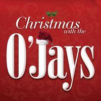 O'Jays - Christmas With The O'jays
