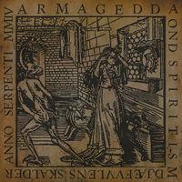 Armagedda - Ond Spiritism