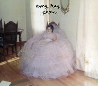 Amy Ray - Prom