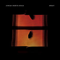 Simian Mobile Disco - Whorl [Vinyl]