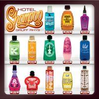 Gruff Rhys - Hotel Shampoo [Import]