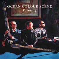 Ocean Colour Scene - Painting [Import]