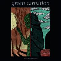 Green Carnation - Last Day Of Darkness (Blk) (Bonus Track) (Ltd)