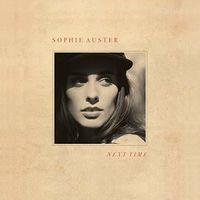 Sophie Auster - Next Time [LP]