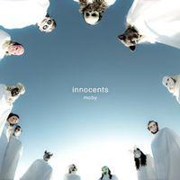 Moby - Innocents [Vinyl]