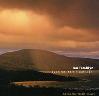 Ian Tamblyn - Superior: Spirit and Light