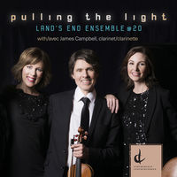 Bell / Lands End Ensemble - Pulling the Light