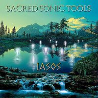 Iasos - Sacred Sonic Tools