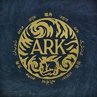In Hearts Wake - Ark (Uk)