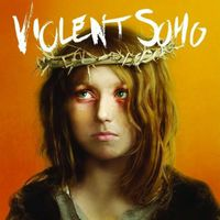 Violent Soho - Violent Soho (Cln)