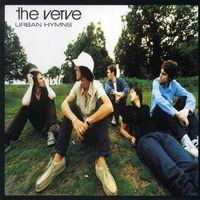 The Verve - Urban Hymns: 20th Anniversary Edition [Super Deluxe 6LP]