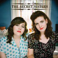 The Secret Sisters - Secret Sisters [LP]