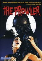 Prowler - The Prowler