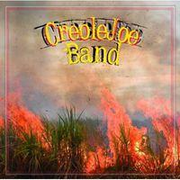 Joe Sample - Creole Joe Band