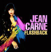 Jean Carne - Flashback