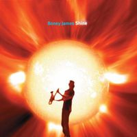 Boney James - Shine