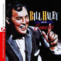 Bill Haley - Bill Haley and the Comets